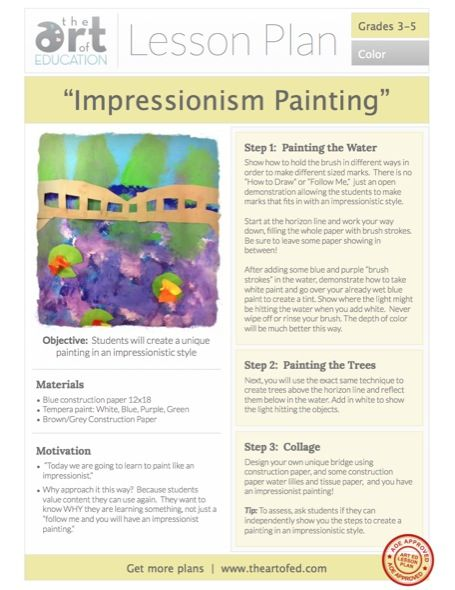 how was impressionism in music like Debussy actually did not like the term 'impressionist' in his works the first pieces of impressionist music were probably composed by franz liszt.