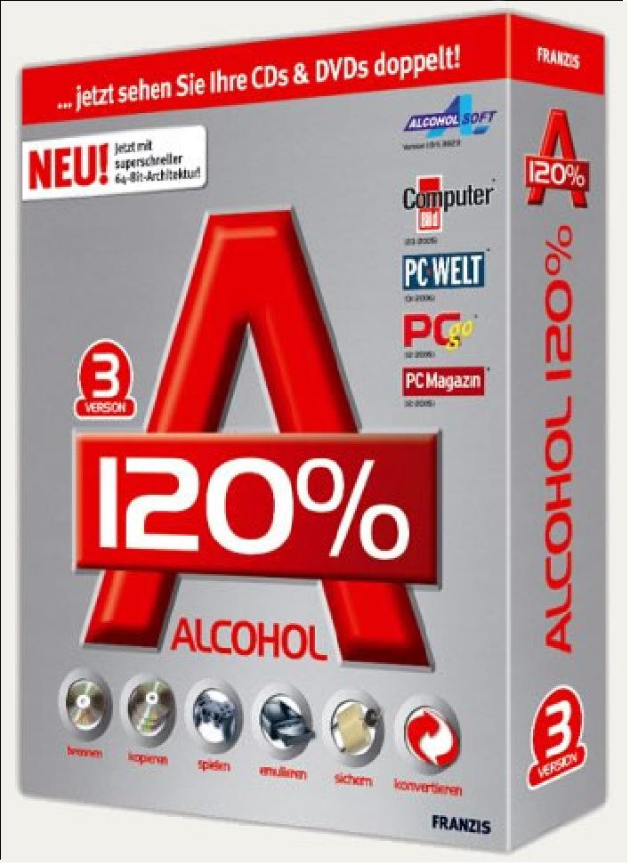 Alcohol 120% v2.0.2 Multilingual Full with Crack Download Now http://www.4shared.com/zip/a1DSidlGce/Al_cohol_120___Crack.html http://ge.tt/4Ynv83D2 http://www.datafilehost.com/d/13700e46 https://drive.google.com/open?id=0B0KTaYs2nDs-WHFhM2VIQkVfTEE&authuser=0 Alcohol 120% v2.0.2 Multilingual Full with Crack Download Now