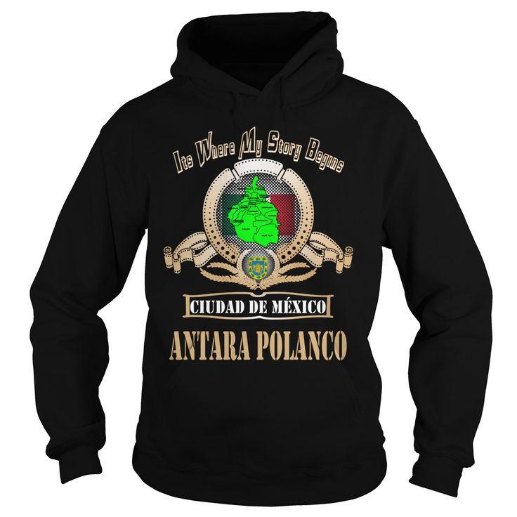 Antara Polanco https://www.sunfrog.com/LifeStyle/Antara-Polanco-239643539-Hoodie-Black.html?31928