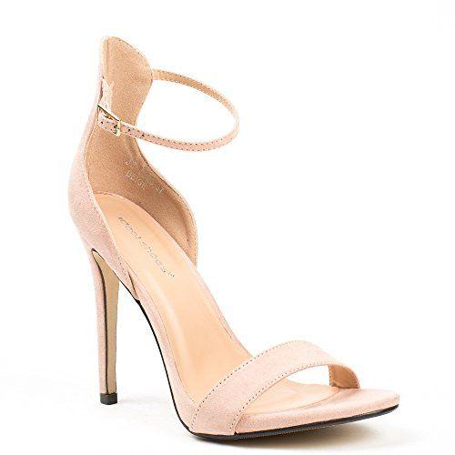 Ideal Shoes - Sandales à talons ouvertes et effet daim Sa... https://www.amazon.fr/dp/B01MQVP35N/ref=cm_sw_r_pi_dp_x_K5Pmzb2VKF8P1