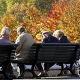 http://germany.mycityportal.net - Arbeitgeberpräsident gegen Rentenreform: Hundt gegen Rentenreform ... - FOCUS Online - #germany
