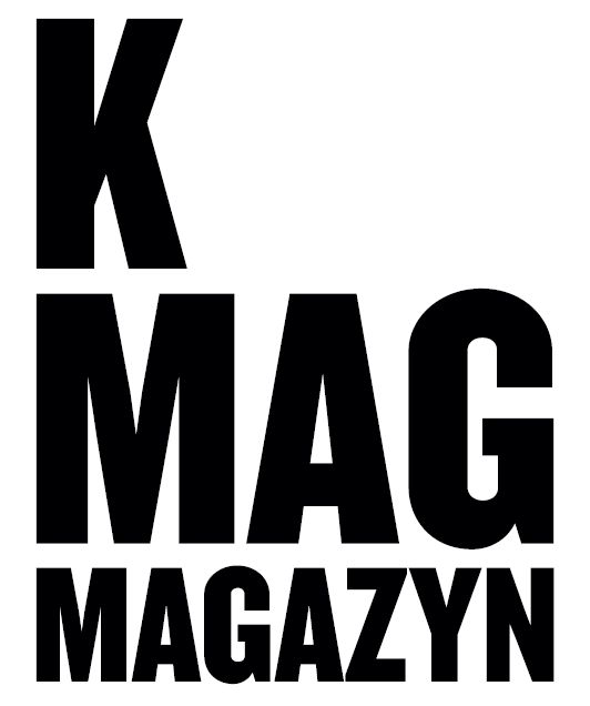 K MAG - Partner 10. edycji FashionPhilosophy Fashion Week Poland