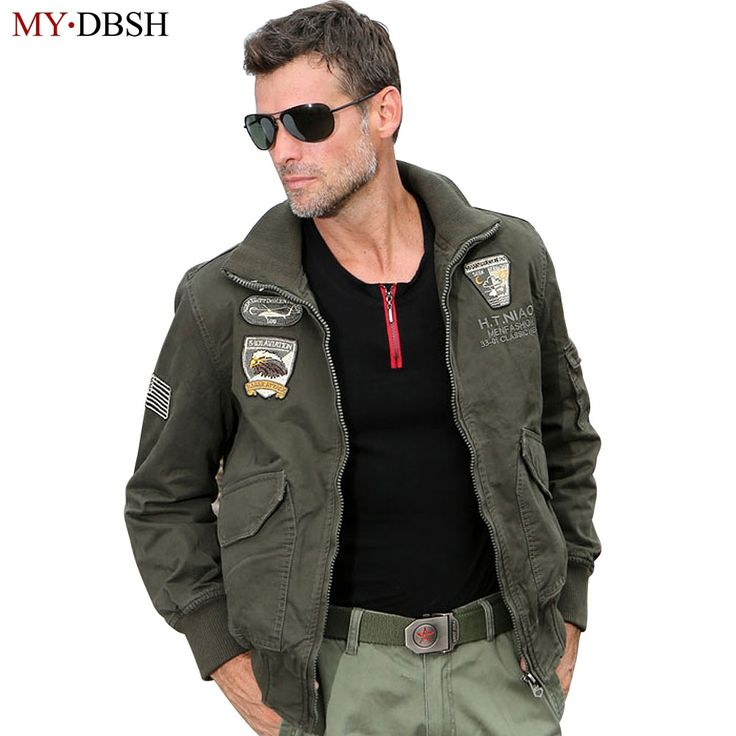 https://buy18eshop.com/new-brand-cotton-men-aviator-jacket-combat-jacket-bomber-jackets-101st-airborne-division-outerwear-big-size-s-4xl-free-shipping/  New Brand Cotton Men Aviator Jacket Combat Jacket Bomber Jackets 101st Airborne Division Outerwear Big Size S-4XL Free Shipping   //Price: $75.23 & FREE Shipping //     #GAMES