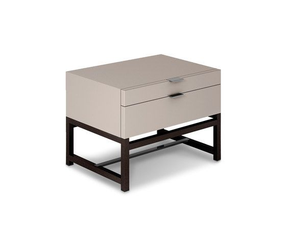 night stands beds and bedroom furniture harvey
