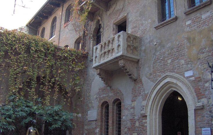 Romeo e Giulietta 1.2 leggere Shakespeare ai tempi dello Spread
