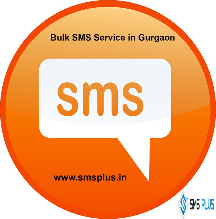 Boost Your Business With Bulk SMS Services
