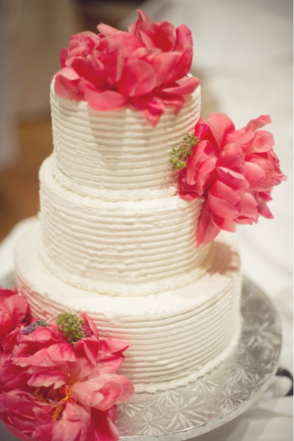 30 best images about Mauritius Wedding Cake on Pinterest ...