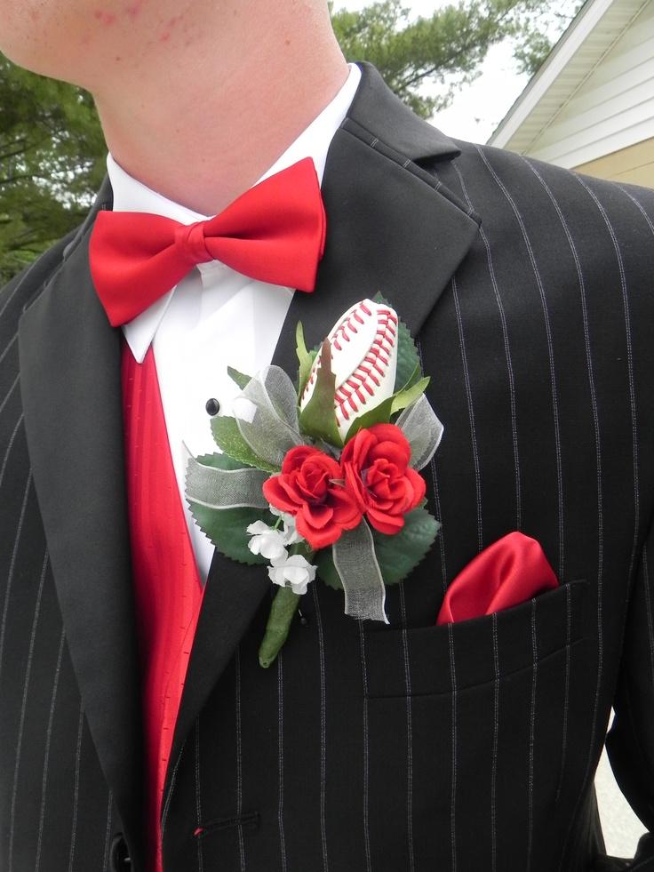 25+ Best Ideas About Baseball Promposals On Pinterest