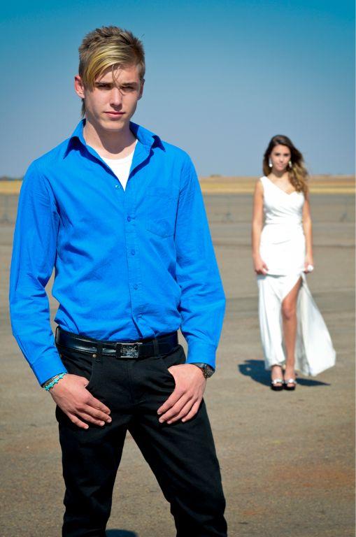 #couplephotography #buongiornophotography