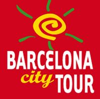Barcelona City Tour - Hop-On Hop-off 24 euro for 1 day, 31 euros for 2 days (book online for 10% off)