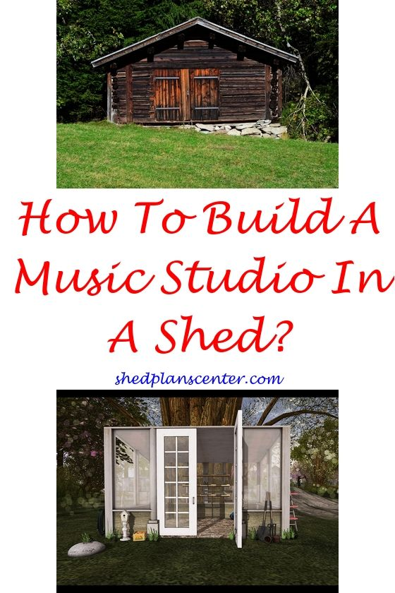 16x20shedplans plans for easy shed - steel shed home plans