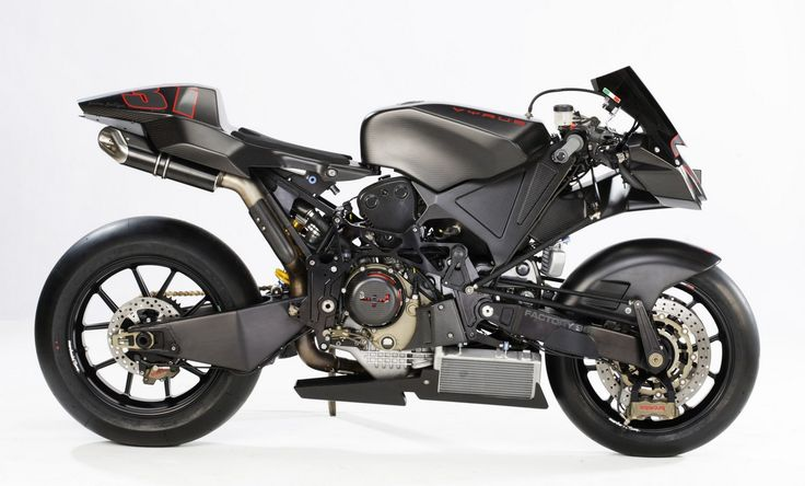 Image result for exotic sport motorcycles