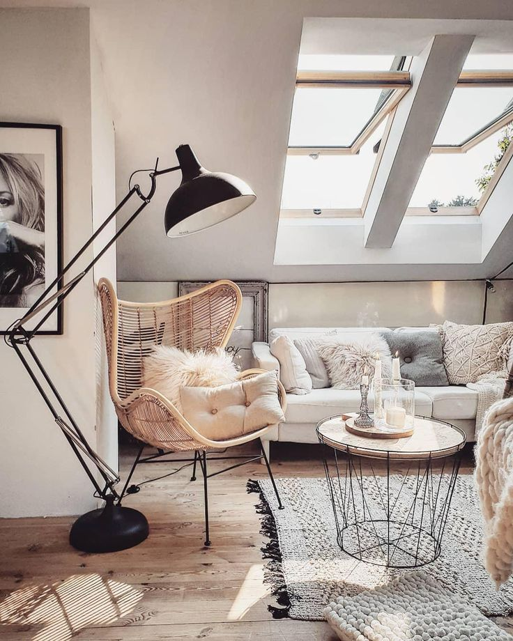 COZY COUNTRY! The hometown of blogger Marzena Zdyb.marideko from Warsaw is
