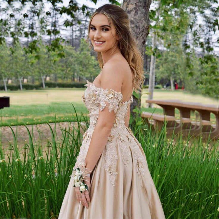 38+ Hebeos wedding dress reviews information