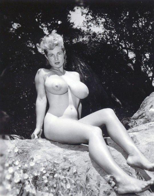 Burlesque Pin Up Girl Porn - Virginia Bell, Ginny on the Rocks 1950's.jpg · Virginia BellVintage Pin UpsThe  ...