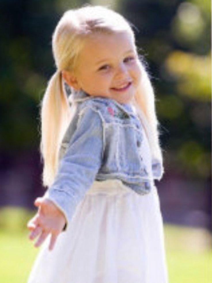 Jojo Siwa Aww Cute Jojo Siwa Pinterest Happy