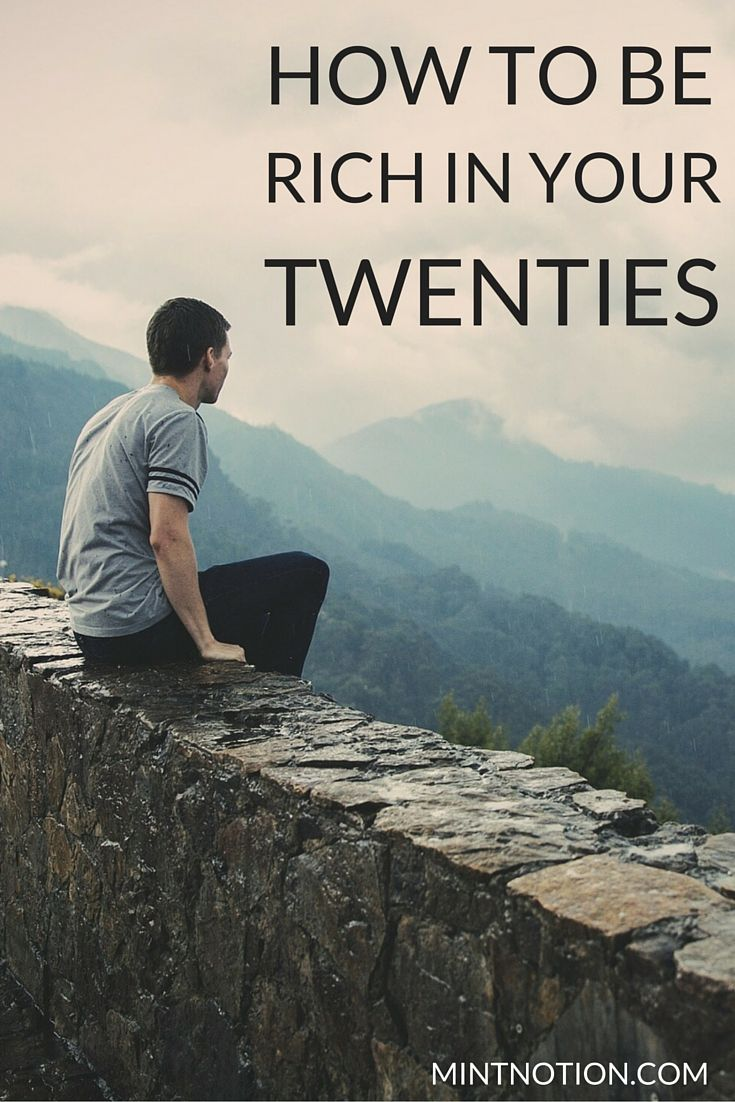 Best 25 Long Term Goals Ideas On Pinterest Happiness Project A Day In Life And Happy Yea