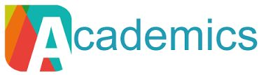 My Job Board Ltd: ACADEMICS EDUCATION Latest Vacancies @http://myjobboardltd.com/company/53081/ACADEMICS-EDUCATION/