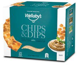 Wellaby's - Living Well. Tasting Great. #glutenfree #gf #celiac #coeliac