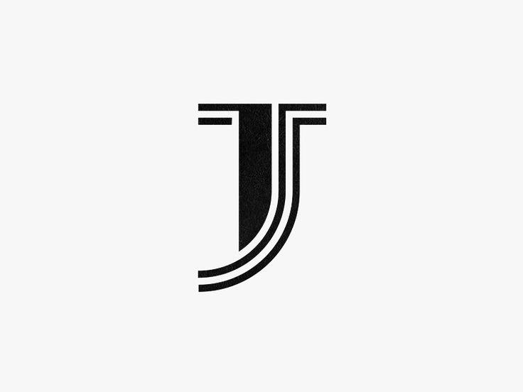 66 best j images on pinterest brand identity corporate