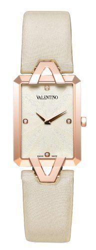 Valentino V36SBQ5002SS601 - Orologio donna di Valentino, http://www.amazon.it/dp/B008DCOQ98/ref=cm_sw_r_pi_dp_Ugxpsb0D2FRXB