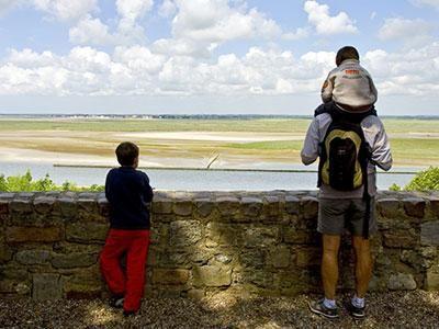 Best 75+ Nord Pas-de-Calais et Picardie images on Pinterest Calais