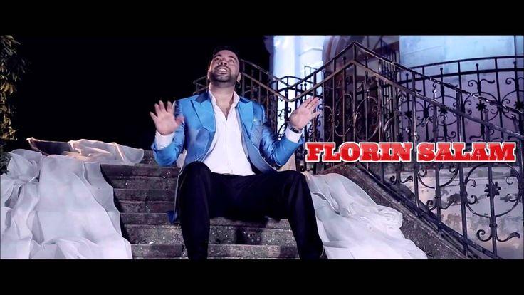Florin Salam - Cum Sa Ne Vedem De Viata Noastra (Official Audio 2015)