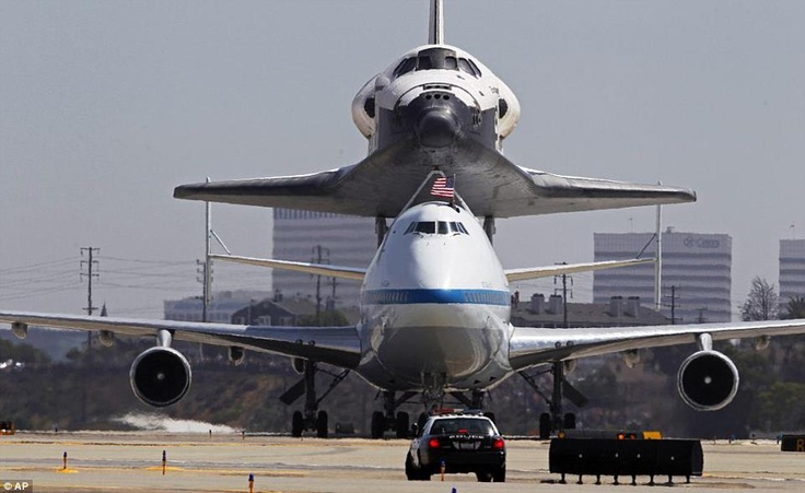 space shuttle endeavour last mission - photo #4
