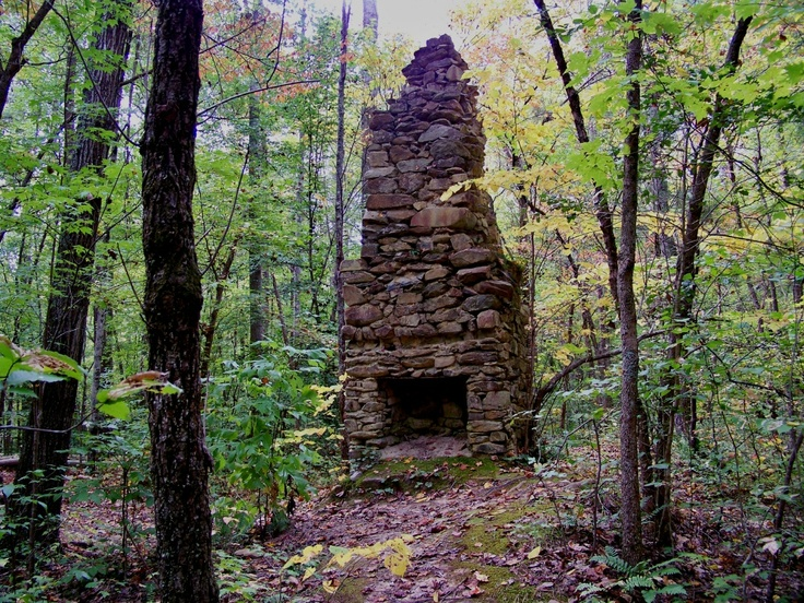 104 best 100 best trails in north america images on pinterest 36 uwharrie national forest trails is an increasingly attractive best kept secret where state designated scenic byways meander through the undulating fandeluxe