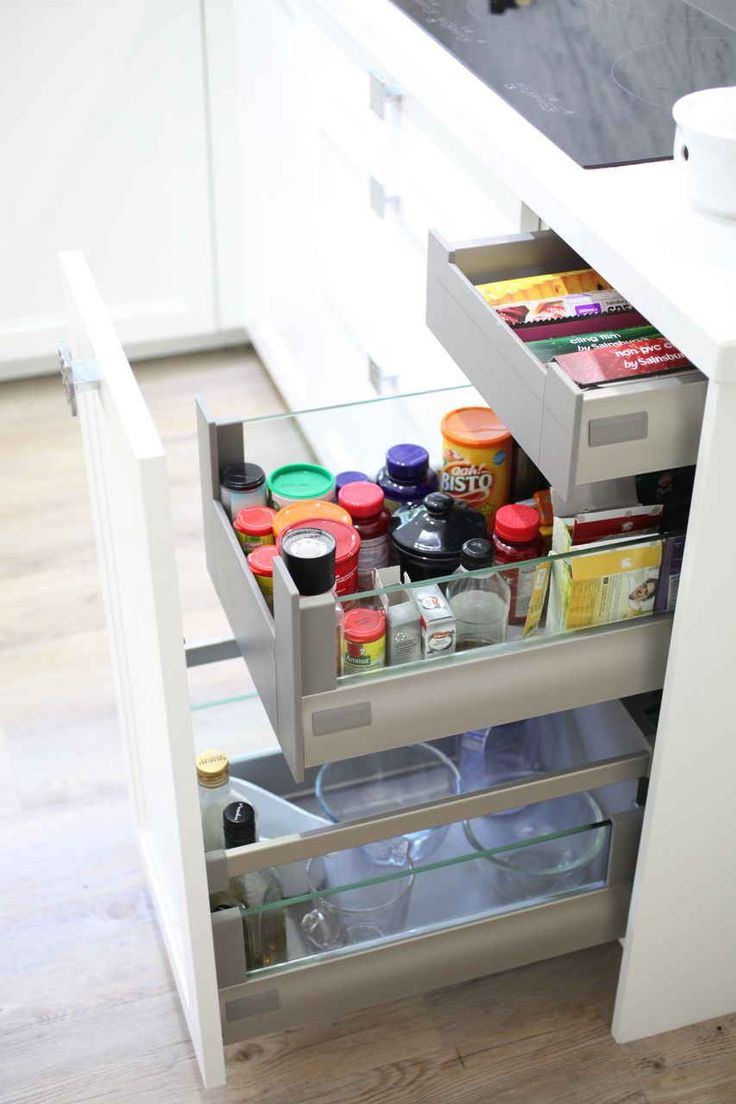 25 beste idee n over keuken lades op pinterest keuken for Aanrechtblad karwei