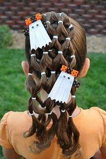 Awesome 175 Best Images About Kids Updos On Pinterest Updo Princess Hairstyles For Men Maxibearus