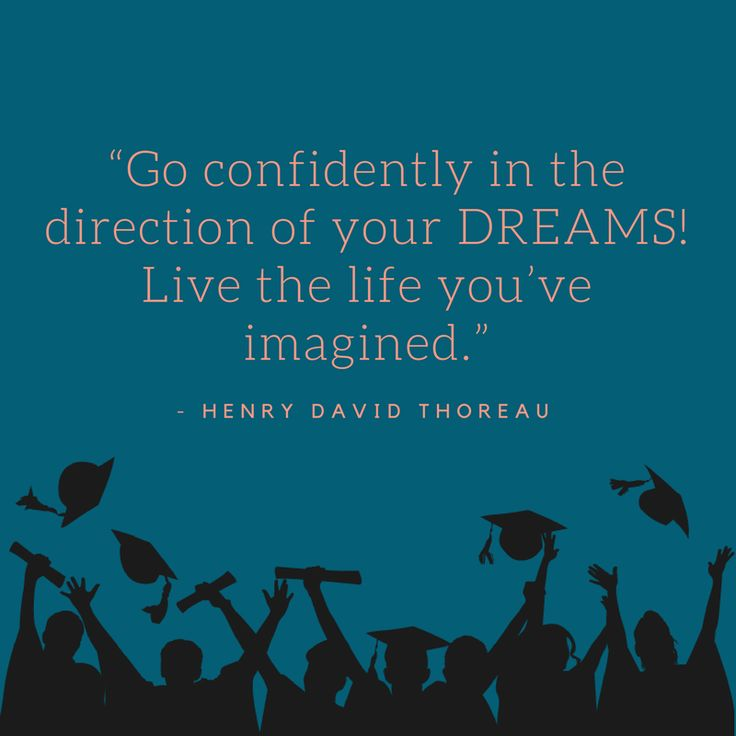 Best 25+ College Graduation Quotes Ideas On Pinterest