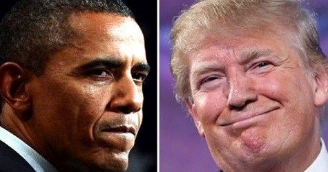 ALERT: TRUMP SUCCEEDS where OBAMA FAILED…. WATCH VIDEO BELOW AND TAKE POLL As you know by now, yesterday, the U.S. Dow Jones Industrial Average (DJIA) hit 20,000 points for the first time. T…