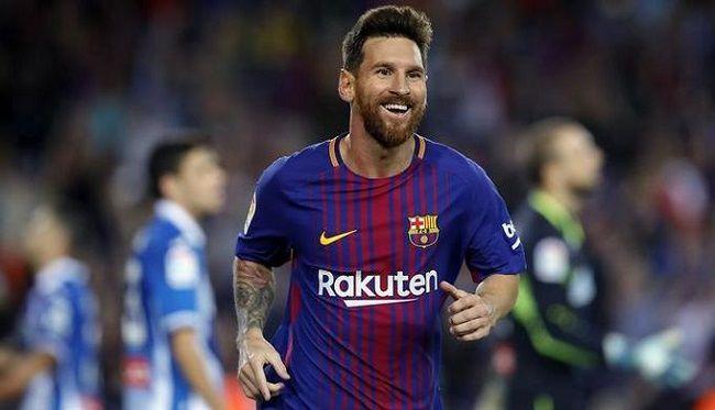 Lionel Messi FC Barcelona #messi #lionelmessi #barcelona #fcbarcelona #football #soccer #sport #sports #futbol #pilkanozna