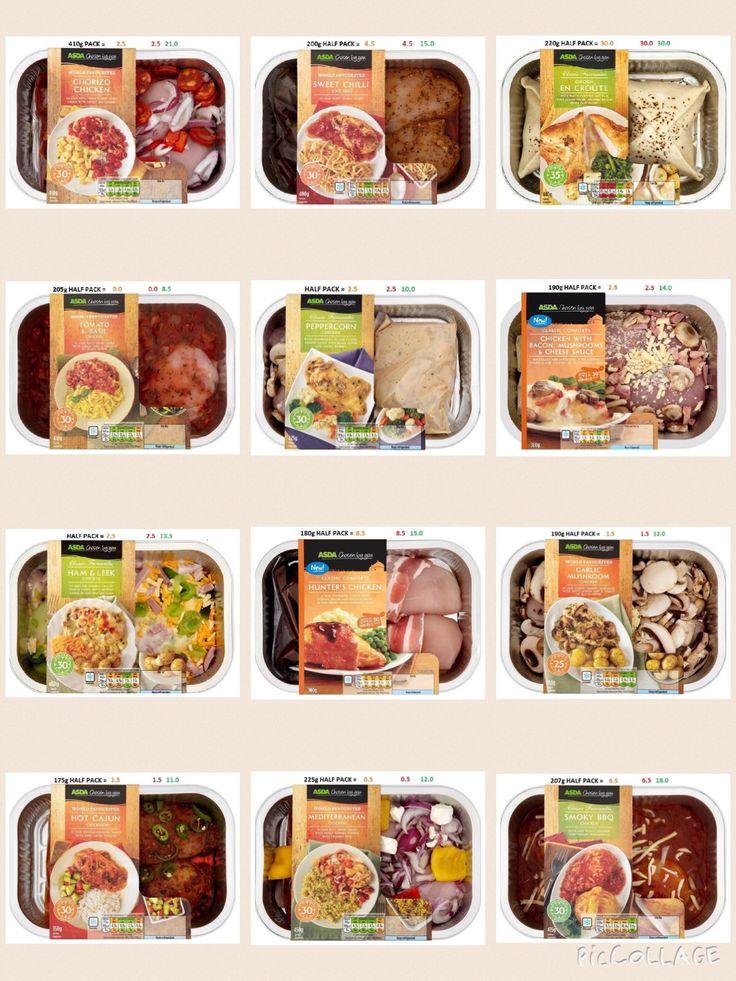 Asda.com - Online Food Shopping, George, & more
