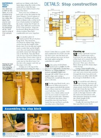 32 Best Work Bench Images On Pinterest Workbench Plans