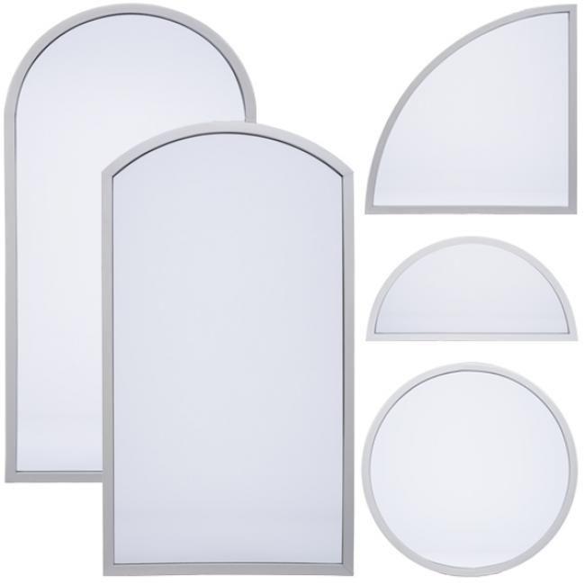 Exterior Window Styles 102 best different types of windows images on pinterest | vinyl