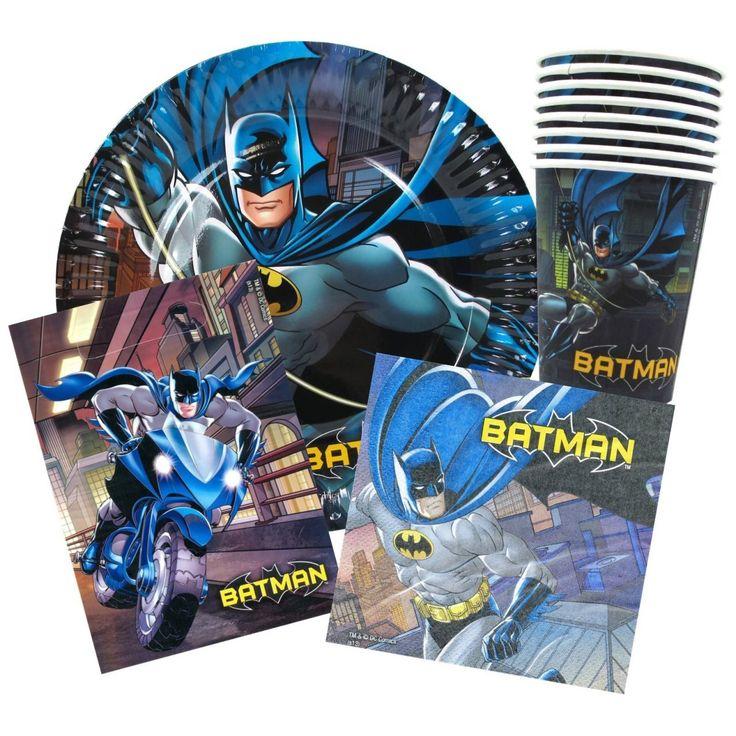 http://partyzone.com.au/boys-party-themes-batman-party-supplies-c-228_370.html