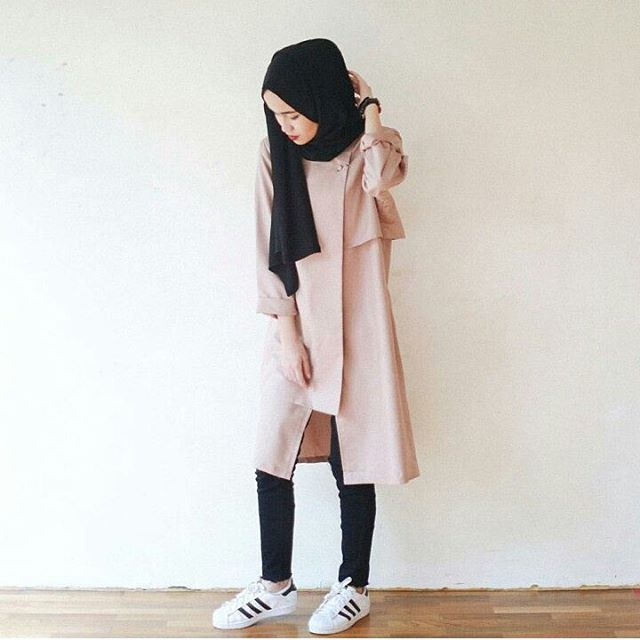 Docia Tan ❤ Firr wearing docia tunic tan, limited stock!