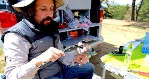 Kuş Türünde 54 Yeni Genetik Yapı Tespit Edildi