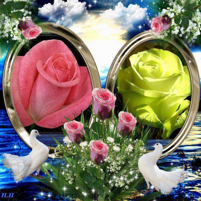 Tavasz vidulása ..,Ujjaim közt illatos .........,Ki tested hajlékony ághoz ....,Gyümölcsök és virág...,Azt hiszed létezem ,Harapnád a számat,Átölel a gyönyör ,Erős a sodrás .........,Csodálatos kép PÁR,Csodálatos kép PÁR, - bordat Blogja - BŰNÖK és BŰNELKÖVETŐK ,állatok,ANGOL KÉPEK,Autó motor ,BLOG írások ,Bulgár kép,Cicamica MACSKA JAJJ,Csalás átverés ,Cseh képek,csinos nők & lányok ,Divat parfümök ,Egészség mítosza,Ékszerek,épületek kastélyok,Érdekességek,Fantázia arcok,fraktálok ,Francia…