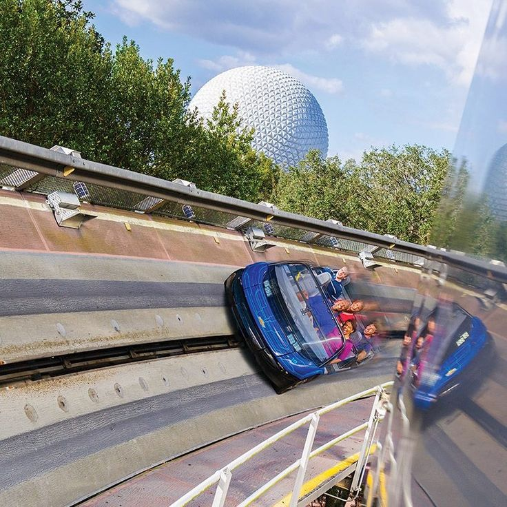 970 Best Rides Images On Pinterest: 17+ Best Images About EPCOT On Pinterest