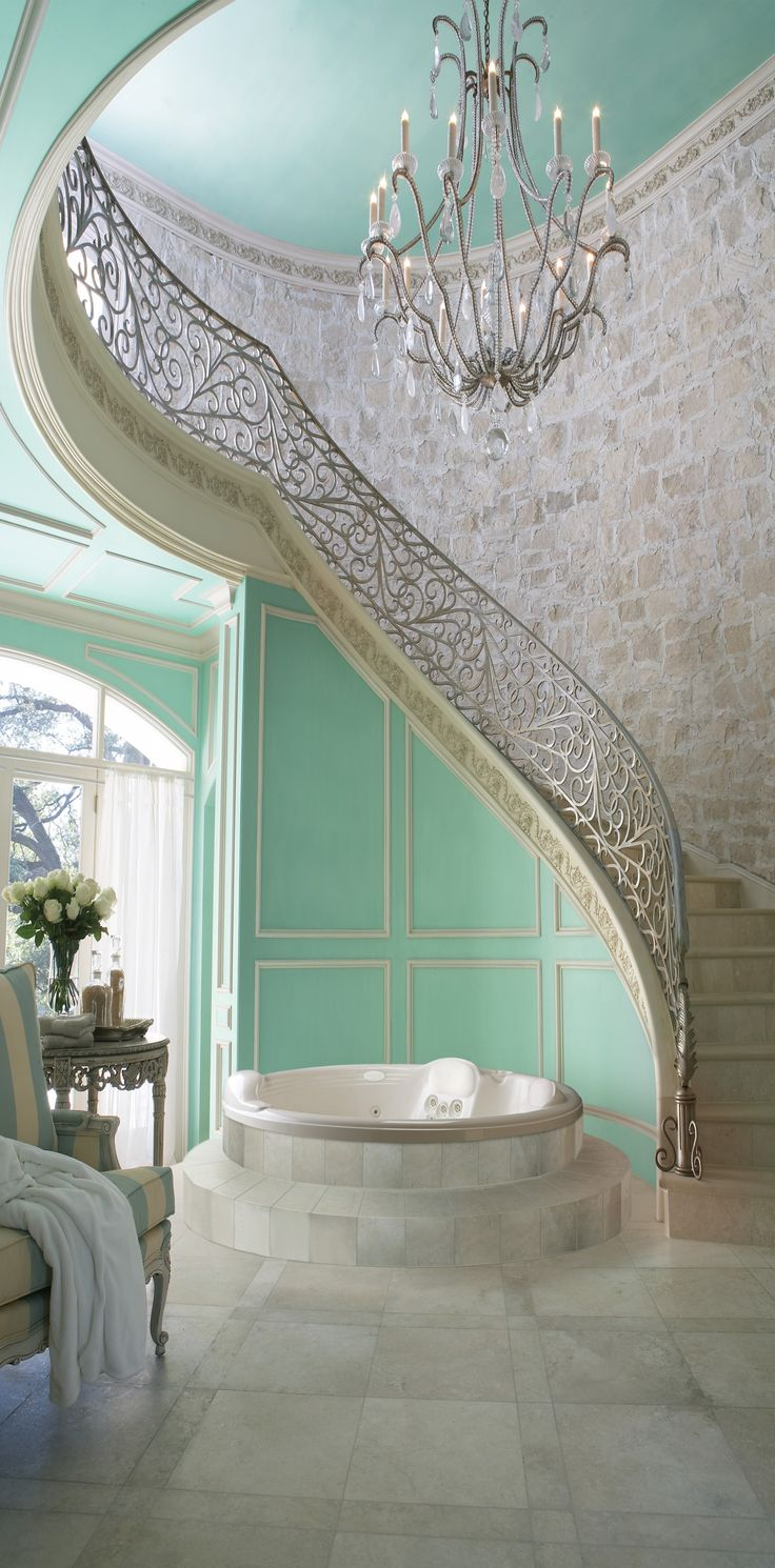 108 best Bathtubs images on Pinterest | Bathtubs, Bathtub and ...