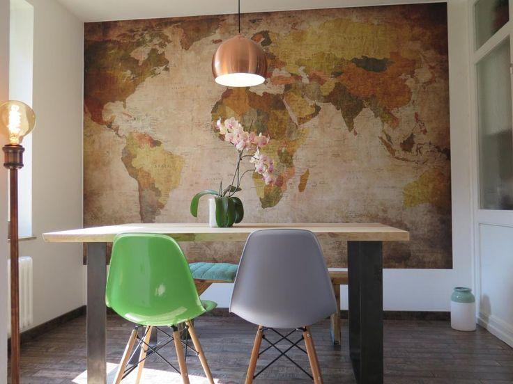 117 besten hamburg leben in der hansestadt bilder auf for Esszimmer neustadt