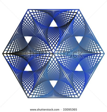 26 best images about string art on pinterest dot patterns rose window and paper - String art modele ...