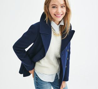 Gilt City: J.Crew Factory Coupon for Online/In-Store 35% Off #LavaHot http://www.lavahotdeals.com/us/cheap/gilt-city-crew-factory-coupon-online-store-35/116114