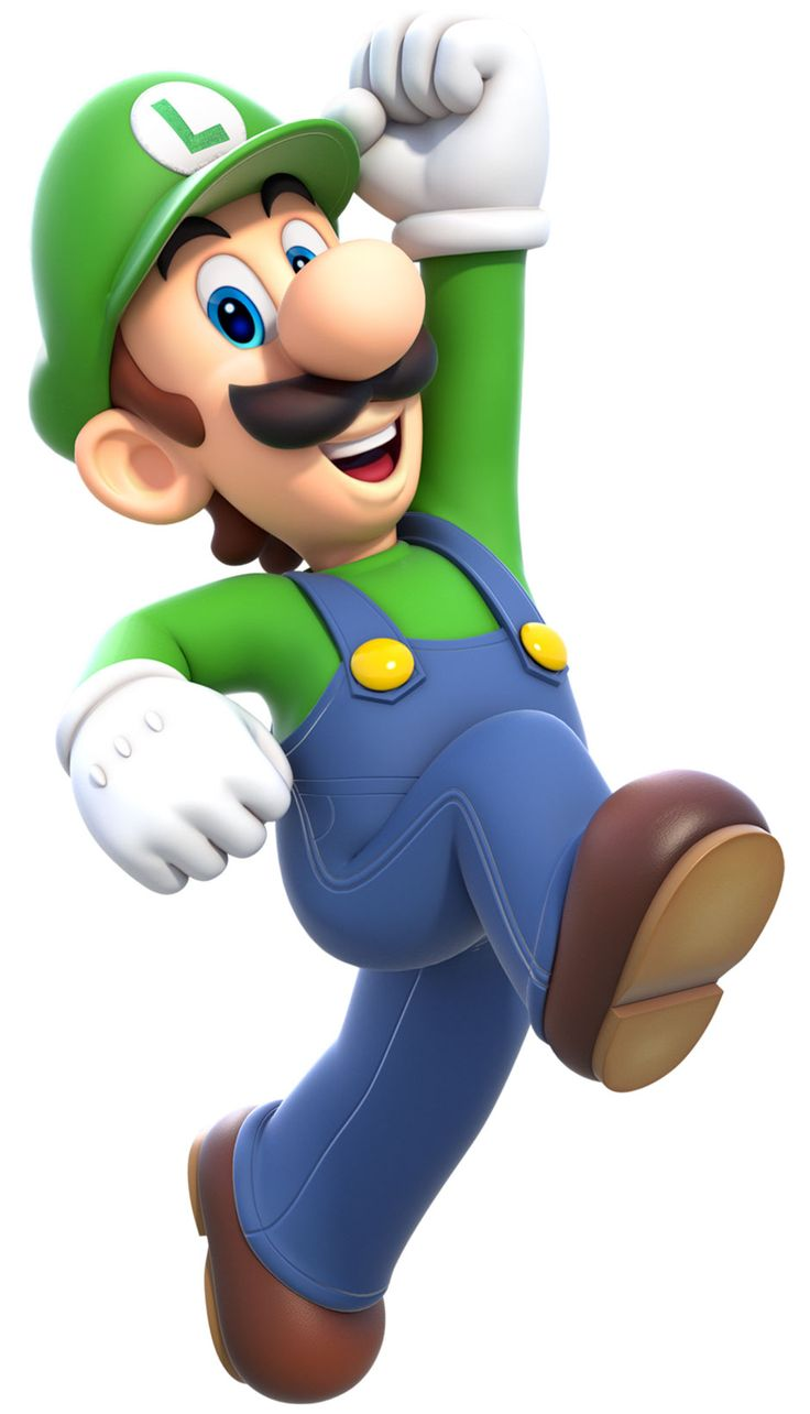 It's just a photo of Dynamic Mario Bros Picture