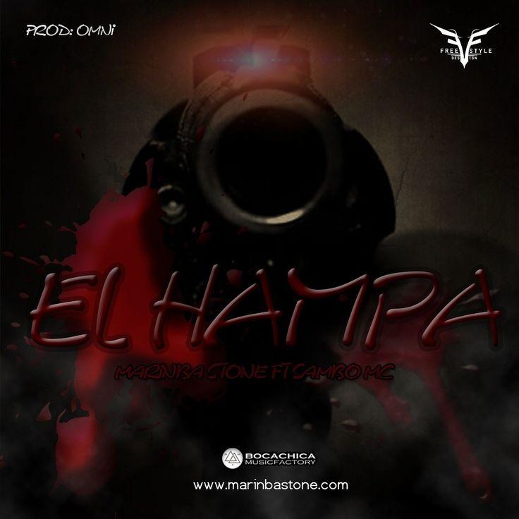 #Elhampa feat Sambo Mc este tema trata sobre la #criminalidad una historia incompleta de 2 amigos también en #Rapcial #descargalo #download #now #ahora @ www.marinbastone.com #rap #hiphop #latinrap #latinhiphop #raplatino #hiphoplatino #Rapenespaňol #Hiphopenespaňol #music #musica #lirica #lyrics
