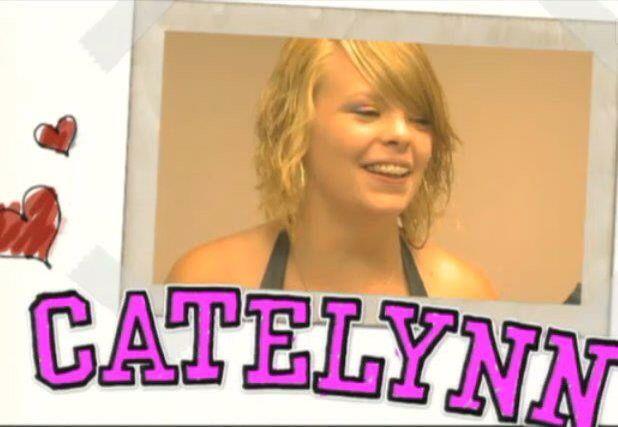 Teen Mom Season 1 Catelynn Lowell #catelynn #lowell #catelynnlowell #teen #mom #teenmom #mtv #16andpregnant