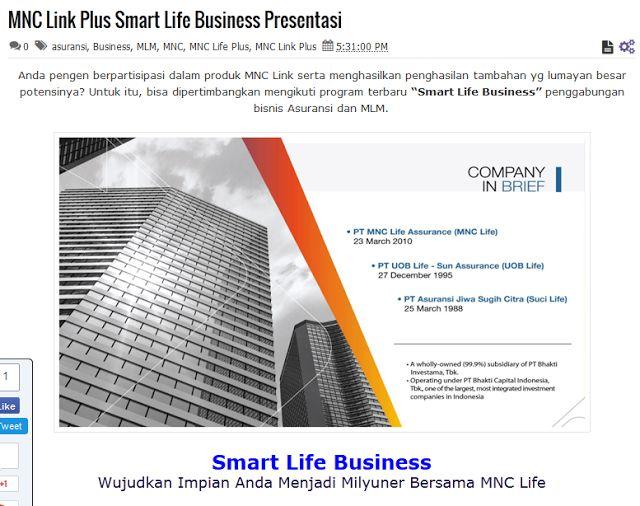 http://www.oneyesoneno.com/2016/03/mnc-asuransi-multi-level-marketing.html